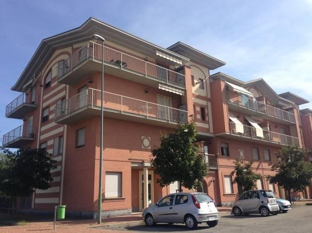 Casa rivalta di torino appartamenti e case in affitto a for Appartamenti arredati in affitto torino