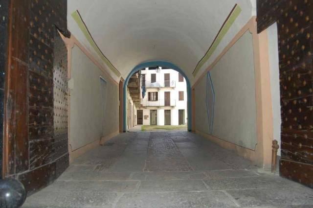 Negozio / Locale in vendita a Biella, 2 locali, prezzo € 65.000 | CambioCasa.it