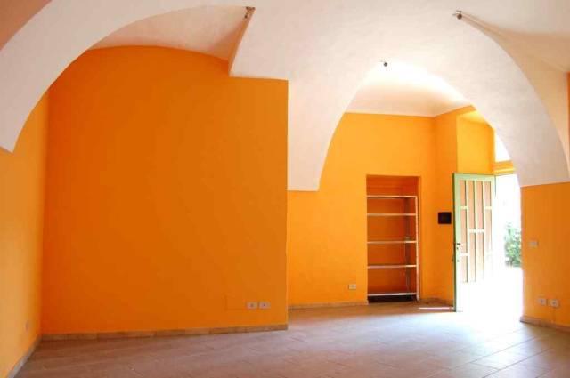 Negozio / Locale in vendita a Biella, 1 locali, prezzo € 35.000 | CambioCasa.it