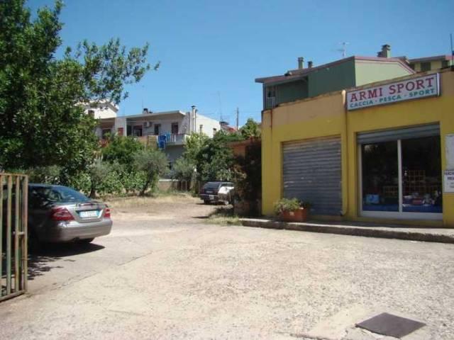 Negozio / Locale in vendita a Dorgali, 2 locali, prezzo € 600.000 | CambioCasa.it