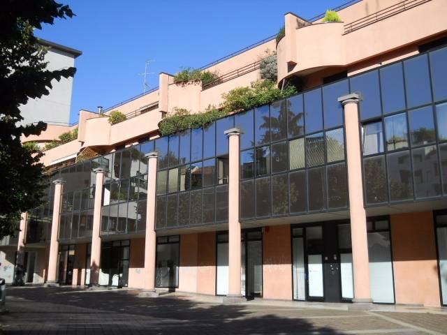 Attico / Mansarda in vendita a Saronno, 6 locali, Trattative riservate | CambioCasa.it