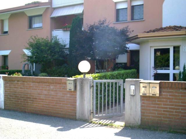 Appartamento in vendita a Basiliano, 4 locali, prezzo € 95.000 | CambioCasa.it