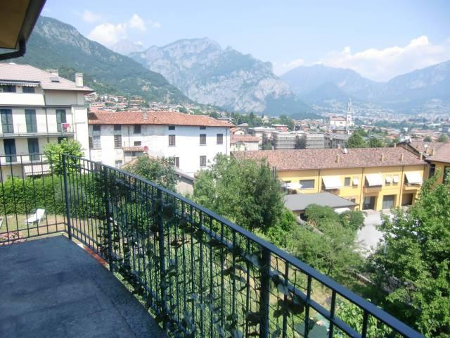 Appartamento in vendita a Valmadrera, 3 locali, prezzo € 199.000   CambioCasa.it