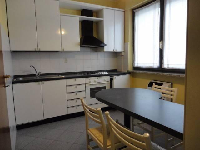 Appartamento in vendita a Piobesi d'Alba, 1 locali, prezzo € 65.000   CambioCasa.it