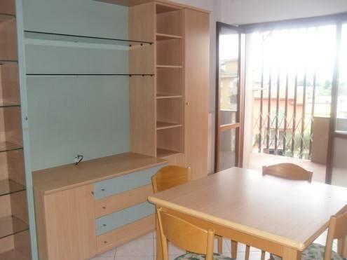 Appartamento in vendita a Uzzano, 9999 locali, prezzo € 65.000 | CambioCasa.it