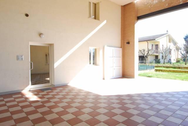 Appartamento in vendita a Borgoricco, 2 locali, prezzo € 89.000 | CambioCasa.it