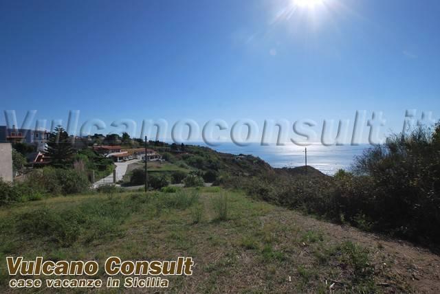 Terreno Agricolo in vendita a Lipari, 9999 locali, prezzo € 10.000 | CambioCasa.it