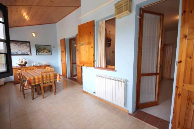 Villa in vendita a Comacchio, 3 locali, prezzo € 115.000 | CambioCasa.it