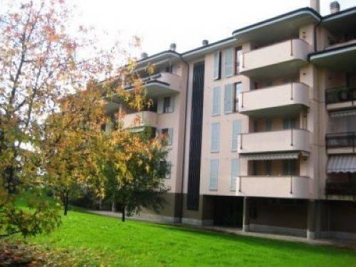 Appartamento in vendita a Liscate, 3 locali, prezzo € 289.000   CambioCasa.it