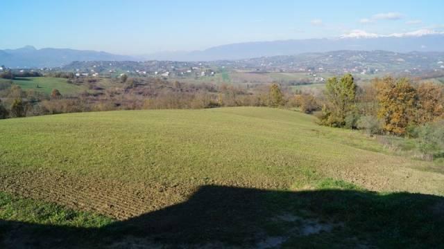 Terreno Agricolo in vendita a Caiazzo, 9999 locali, prezzo € 90.000 | CambioCasa.it