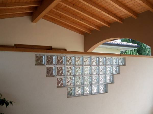Villa in vendita a Moniga del Garda, 6 locali, Trattative riservate | CambioCasa.it