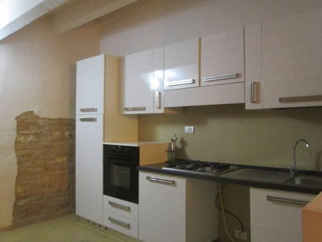 Appartamento in affitto a Civitanova Marche, 2 locali, prezzo € 700 | CambioCasa.it