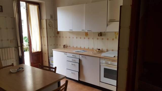 Appartamento in vendita a Casalpusterlengo, 3 locali, prezzo € 50.000 | CambioCasa.it