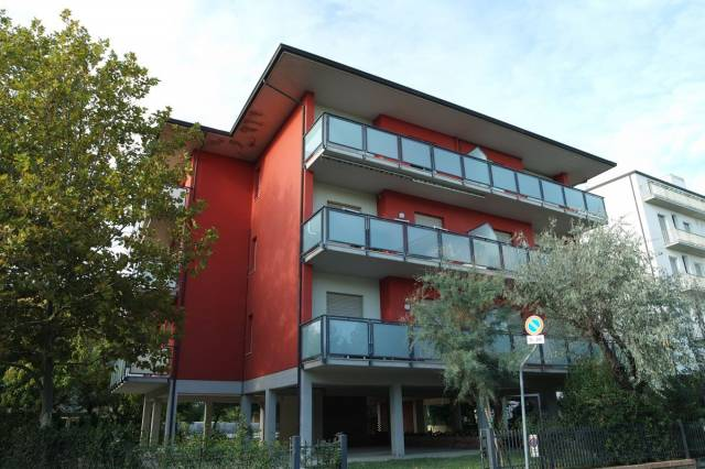 Appartamento in vendita a Ravenna, 3 locali, prezzo € 205.000   CambioCasa.it