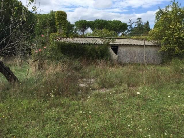 Terreno Edificabile Residenziale in vendita a Rimini, 9999 locali, prezzo € 220.000 | CambioCasa.it