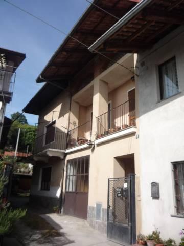 Soluzione Indipendente in vendita a Candia Canavese, 5 locali, prezzo € 59.000 | CambioCasa.it