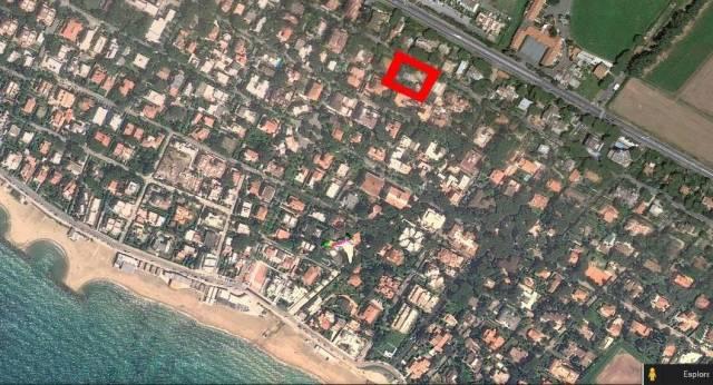 Terreno Edificabile Residenziale in vendita a Santa Marinella, 9999 locali, prezzo € 865.000 | CambioCasa.it
