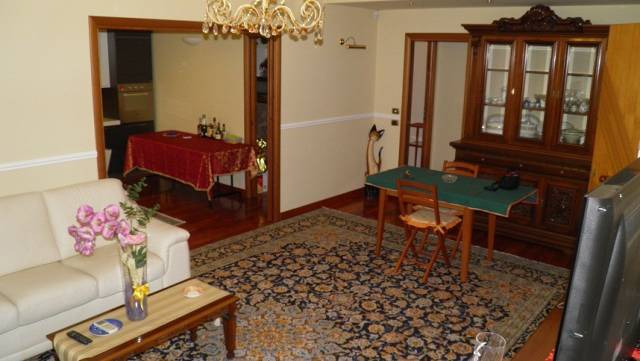 Appartamento in vendita a Paternò, 3 locali, prezzo € 139.000 | CambioCasa.it