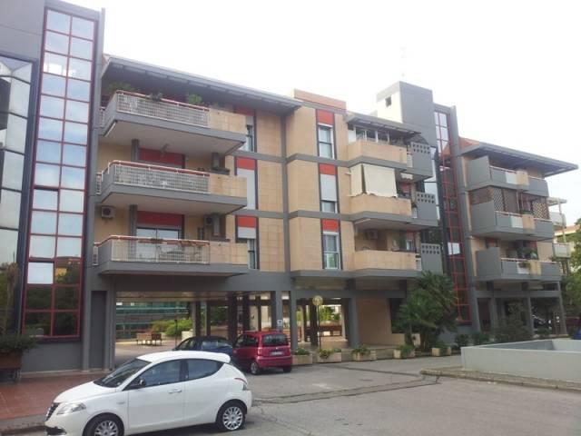 Appartamento in vendita a Bitritto, 3 locali, prezzo € 175.000 | CambioCasa.it