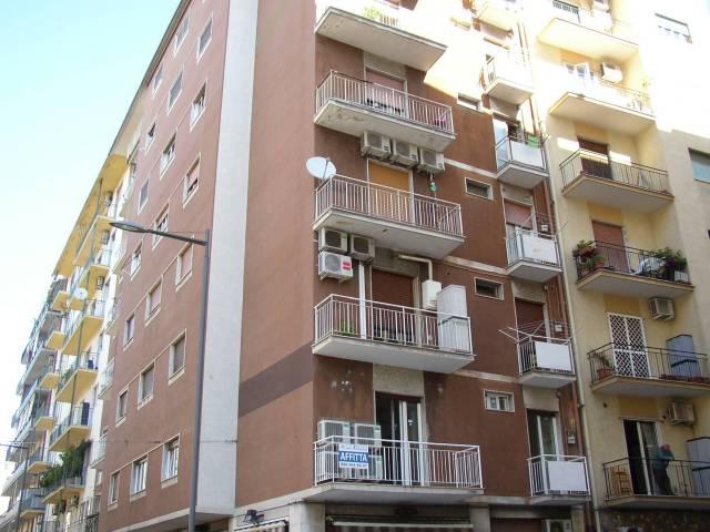 Altro in Affitto a Bari