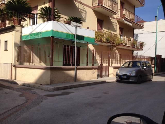 Negozio / Locale in vendita a Bitetto, 1 locali, prezzo € 360.000 | CambioCasa.it