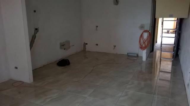 Appartamento in vendita a Certosa di Pavia, 3 locali, prezzo € 155.000 | CambioCasa.it