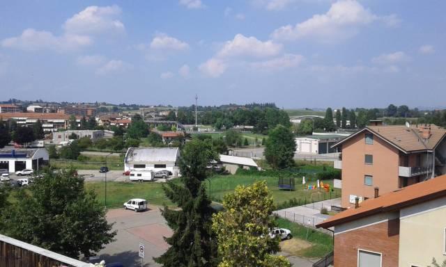 Attico / Mansarda in vendita a Chieri, 1 locali, prezzo € 88.000 | CambioCasa.it