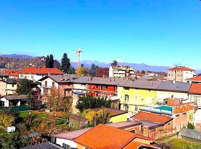 Appartamento in vendita a Boves, 4 locali, prezzo € 78.000 | CambioCasa.it