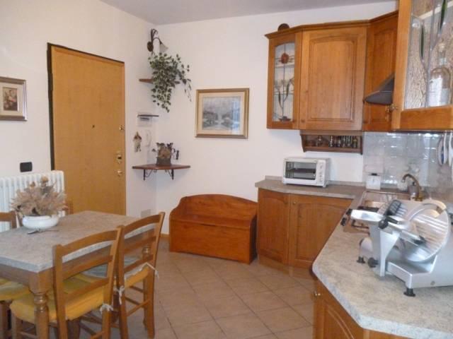 Appartamento in vendita a Aprica, 2 locali, prezzo € 115.000   CambioCasa.it