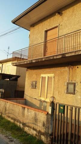 Soluzione Indipendente in vendita a Alife, 6 locali, prezzo € 155.000 | CambioCasa.it