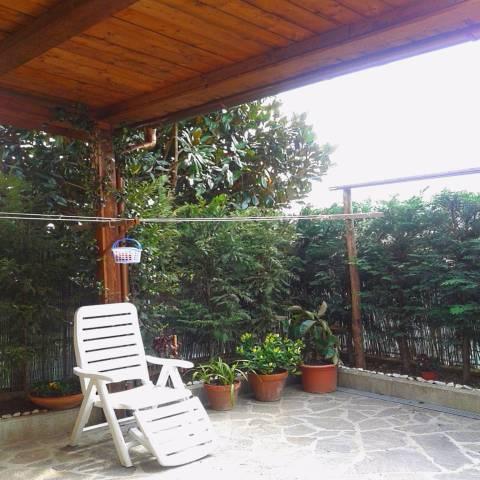 Rustico / Casale in vendita a Carmignano, 3 locali, prezzo € 150.000 | CambioCasa.it