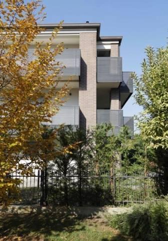 Appartamento in affitto a Noventa Padovana, 2 locali, prezzo € 600 | CambioCasa.it