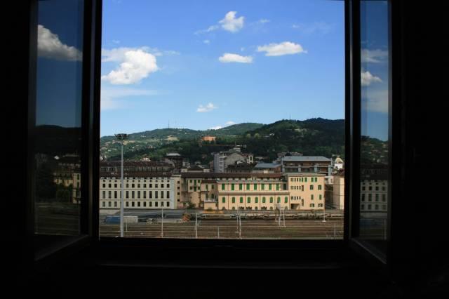 Attico / Mansarda in affitto a Torino, 2 locali, zona Zona: 2 . San Secondo, Crocetta, prezzo € 650 | CambioCasa.it