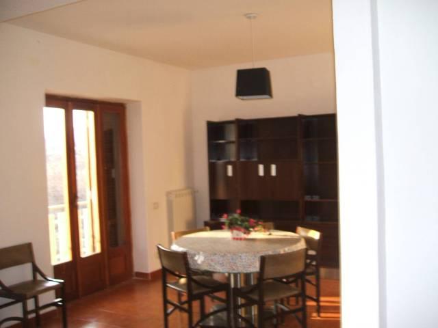 Appartamento in affitto a Frosinone, 3 locali, prezzo € 500 | CambioCasa.it
