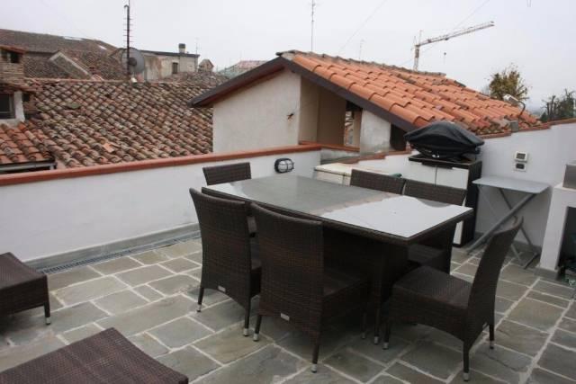 Appartamento in vendita a Sansepolcro, 9999 locali, prezzo € 340.000 | CambioCasa.it