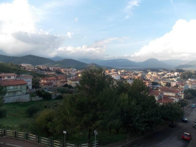 Appartamento in vendita a Muravera, 4 locali, prezzo € 99.000 | CambioCasa.it