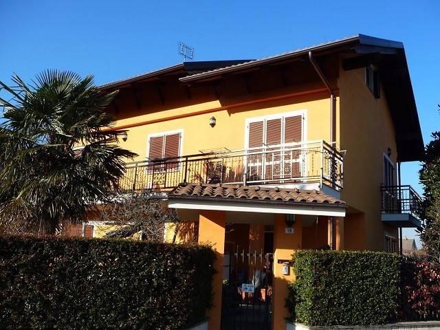 Appartamento in vendita a Caselette, 6 locali, prezzo € 128.000 | CambioCasa.it