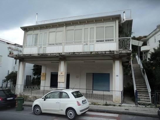 Appartamento in vendita a Patti, 9999 locali, Trattative riservate | CambioCasa.it