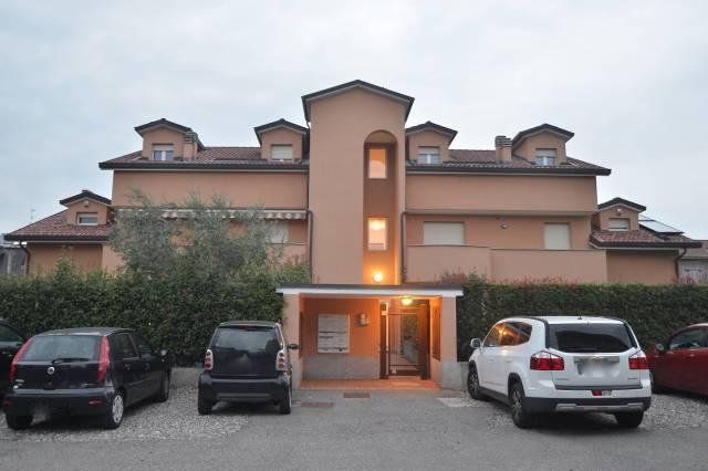 Attico / Mansarda in vendita a Rovello Porro, 3 locali, prezzo € 170.000 | CambioCasa.it