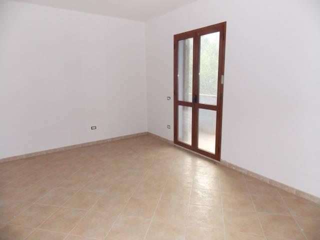 Appartamento in vendita a Muravera, 3 locali, prezzo € 89.000 | CambioCasa.it