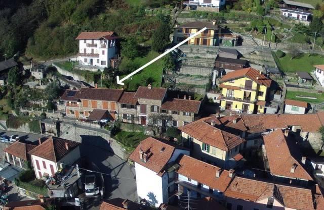 Rustico / Casale in vendita a Stresa, 6 locali, prezzo € 350.000   CambioCasa.it