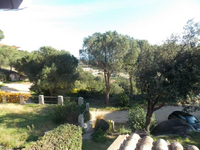 Appartamento in vendita a Muravera, 2 locali, prezzo € 95.000 | CambioCasa.it