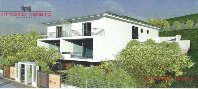 Appartamento in vendita a Agropoli, 5 locali, prezzo € 600.000 | CambioCasa.it