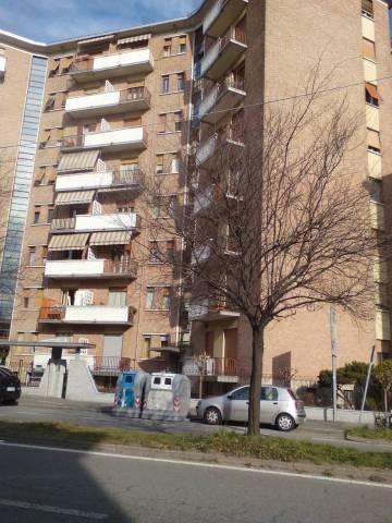 Appartamento in affitto a Venaria Reale, 3 locali, prezzo € 475 | CambioCasa.it