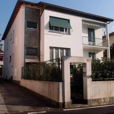 Attico / Mansarda in vendita a Lecco, 4 locali, prezzo € 358.000 | CambioCasa.it