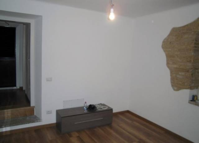 Appartamento in vendita a Macerata, 2 locali, prezzo € 170.000   CambioCasa.it