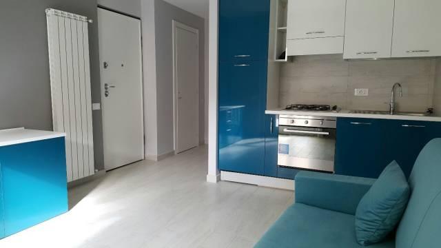 Appartamento in affitto a Alassio, 2 locali, prezzo € 2.700 | CambioCasa.it