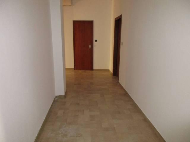 Appartamento in affitto a Bagnacavallo, 9999 locali, prezzo € 530 | CambioCasa.it