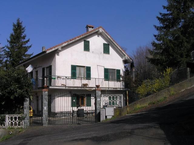 Villa in vendita a Stella, 6 locali, prezzo € 249.000 | CambioCasa.it