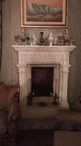 Palazzo / Stabile in vendita a Veglie, 6 locali, prezzo € 175.000 | CambioCasa.it